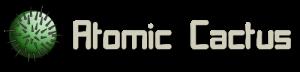 Atomic Cactus